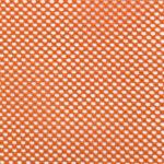 Red Naranja